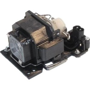 Ereplacements Premium Power Products Dt00781 - Projector Lamp - 2000 Hour(S) - For Hitachi Ed-X20, Ed-X22, Cp Rx70, X1, X2, X253 Product Type: Supplies & Accessories/Lamps by OEM (Image #1)