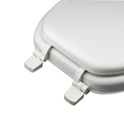 Comfort Seats C3B5R200 Deluxe Soft Seat Round by Comfort Seats (Image #2)