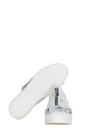 Vic Matie` - Sneakers - 310433 - White Bianco Ij3Mgp