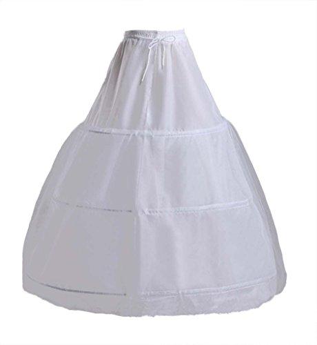 Two Layer Petticoat - 7