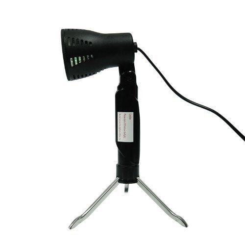 LimoStudio Photo Video Studio Table Top Photo Studio 5000k 50 Watt High Output Lighting Kit, AGG429 by LimoStudio (Image #3)