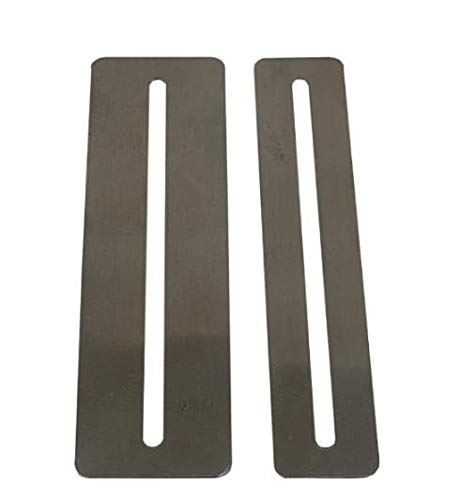Fingerboard Guards - Set of 2