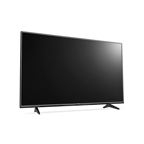 LG-65UF6450-4k-65-LED-TV-Black-Certified-Refurbished