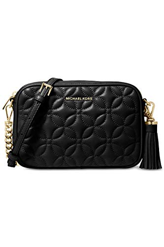 Michael Kors Quilted Bag Michael Kors Quilted Travel
