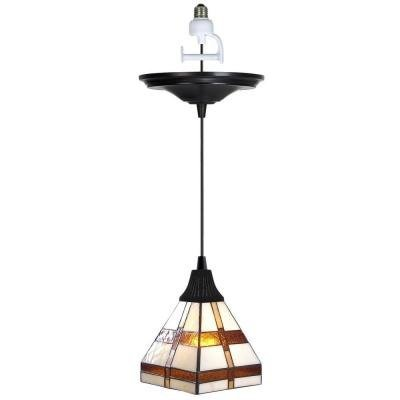 Pendant Light Adaptor - 6