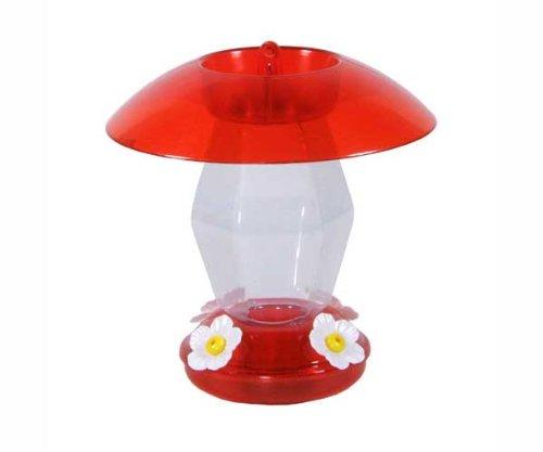 Jubilee Hummingbird Feeder - 3