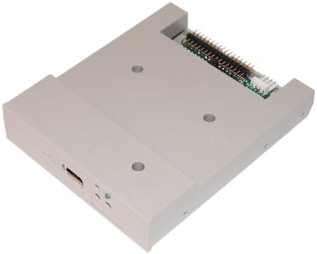 Dolity SFR1M44-U USB Emulador de Unidad de Disco usb para Equipos de Control Industrial