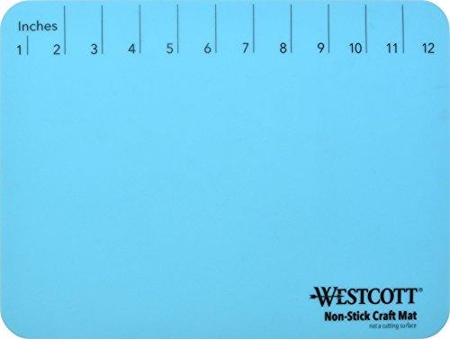 Westcott 9