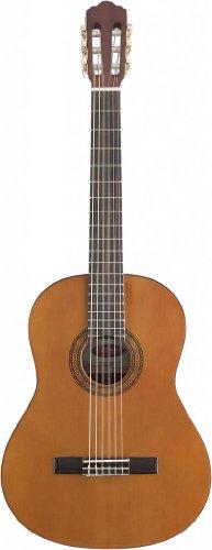 dean 4 string bass guitar cheap - 4