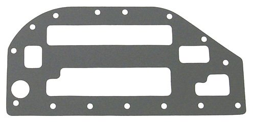 Sierra International 18-1207 Marine Exhaust Manifold Gasket
