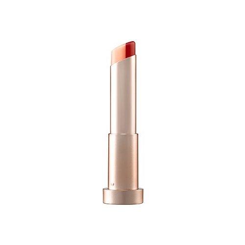 Mamonde-Dual-Tint-Lip-Balm-3g