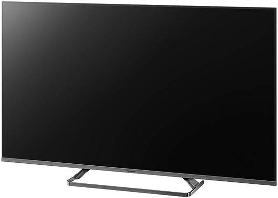 Panasonic TX-50GXX889 - Televisor (Ultra HD, HDR, 1800 Hz, LED TV 50