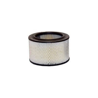 WIX Filters - 46235 Air Filter, Pack of 1: Automotive