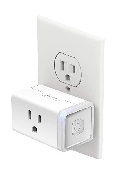 TP-Link Routers, Smart Plugs, More On Sale for Up to 30% Off [Deal]