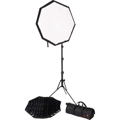 RapiDome with Grid and Stand Kit [並行輸入品]   B07Q48X9XK