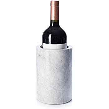 Amazon Com Marble Wine Chiller Kitchen Amp Dining