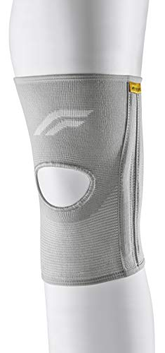 Futuro Stabilizing Knee Support, Helps Relieve Symptoms of Arthritis, Moderate Stabilizing Support, Medium