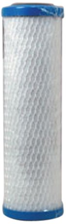 Watts MAXVOC-975RV 0.5 Micron Filter Cartridge
