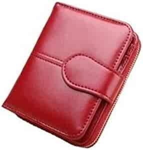 c35b4edbb6c5 Shopping Kalmar2019 - Last 90 days - Travel Wallets - Travel ...