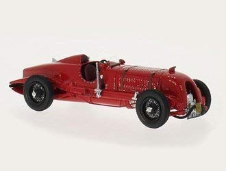 cómodo NEO+ Bentley 4.5 litros súpercharged (1929) Resina Modelo de de de Coche  en venta en línea