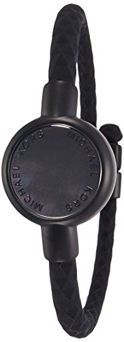 michael-kors-access-activity-tracker-crosby-silicone-black-bracelet