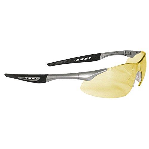 Radians-Rock-Shooting-Glasses