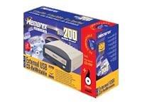 MEMOREX BBQ 200 WINDOWS 8.1 DRIVER