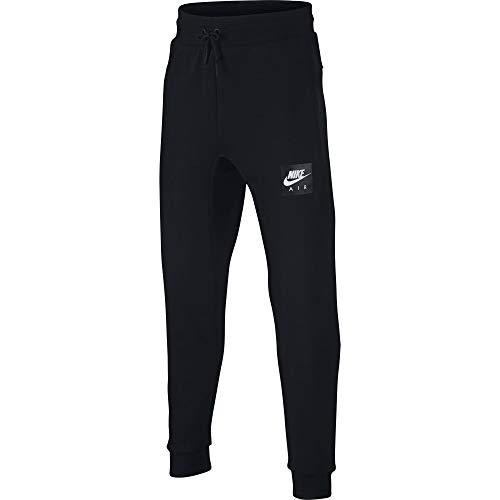 Nero Bambini Unisex Air B Nike Pantaloni Aw8ggH