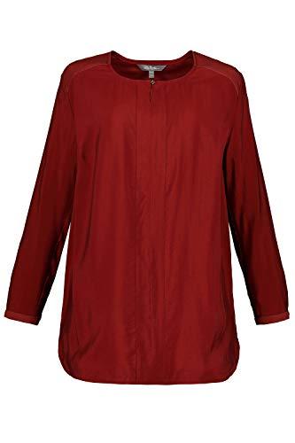 Ulla Grandes Tunique 717627 Henn Femme Tailles Popken fwqErOf