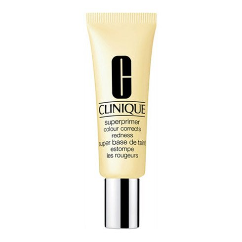 CLINIQUE Base Trucco Superprimer Face 03 30 ml 0020714644116 CLI00067_-30ml