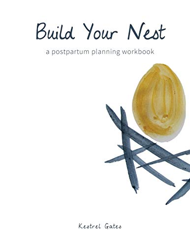 Build Your Nest a