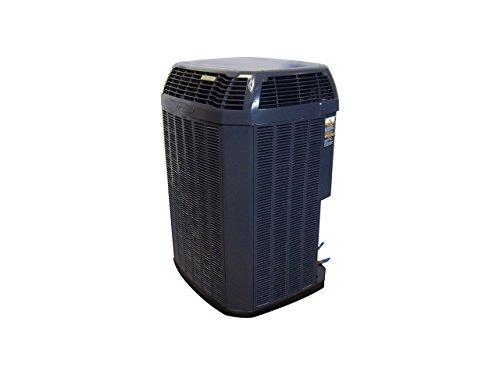 TRANE Used Central Air Conditioner Condenser 4TWX3036A1000AA ACC-7331 (Trane Air Conditioner Unit compare prices)