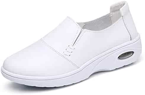 5f6c2413a4dd6 Shopping 8.5 - 4 Stars & Up - Shoes - Uniforms, Work & Safety ...