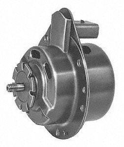 (Four Seasons 35381 Radiator Fan Motor)