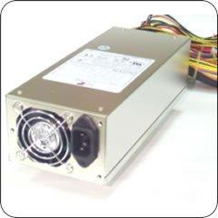 Zippy - Emacs P2G-6460P Power Supply 2U ATX 12v 460 Watt Size 240x100x70mm PSU (Power Supply Emacs)