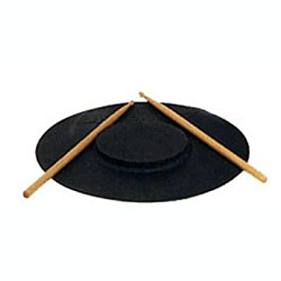 CB Drums 4288 Drum Practice Pad from CB Drums