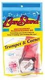 Grover BSK8 Trumpet/Cornet Maintenance Kit
