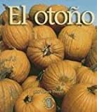 El Otono, Tanya Thayer, 0822531623