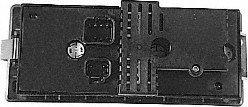 UPC 033086731780, Borg Warner S2022 Headlight Switch