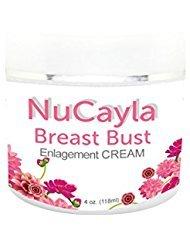 bust enhancing cream - 1