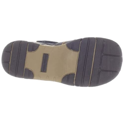 Jumping Jacks Sawyer Fisherman Sandal (Toddler/Little Kid)