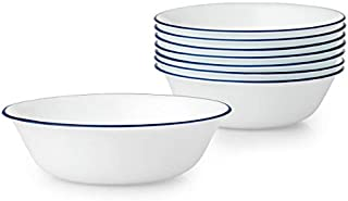 product image for Corelle , bowl sets, 8 Pieces, Key West