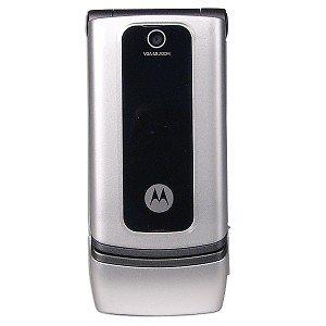 amazon com motorola w375 unlocked gsm tri band camera cell phone rh amazon com motorola w375 user manual Pink Motorola W375