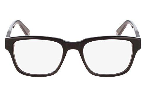 Óculos De Grau Nine West Nw5071 001/50 Preto