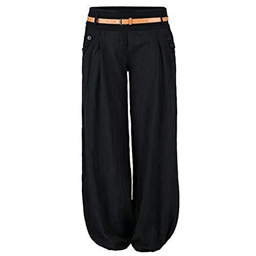 87cfc870cc0 Pantalones archivos - DivaModa