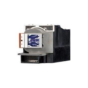 Electrified VLT-XD221LP reemplazo de la lámpara con la vivienda ...