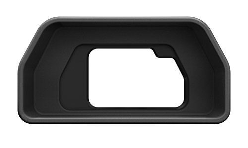 Olympus Eyecup (Olympus Large Eyecup EP-16 for the OM-D E-M5 Mark II Camera Body)