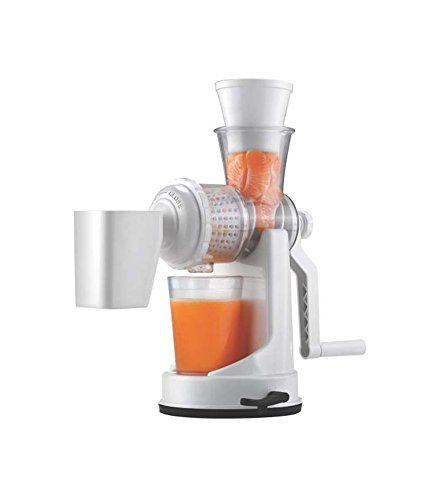 primelife-plastic-fruit-juicer-manual-fruit-vegetable-juicer