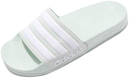 アディレッタ シャワー メンズ サンダル シューズ adidas Adilette Shower F34913 [並行輸入品]