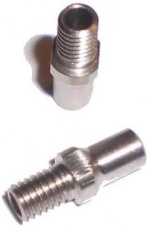 MIG Welding Equipment 2 3.065204 Trafimet FH0211 Air tube for CB70 ...